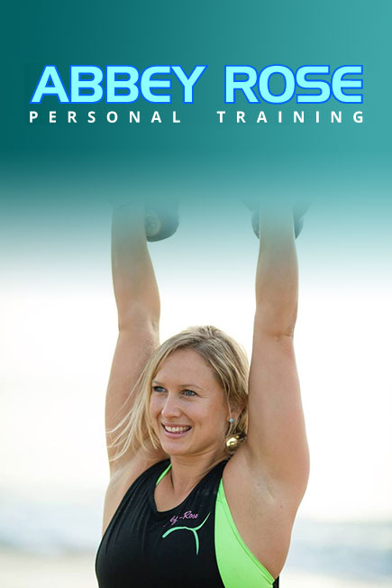 Abbey Rose Personal Training